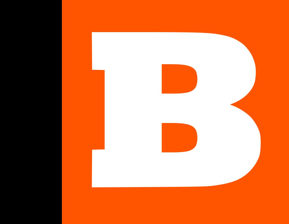 1200px-Breitbart_News.svg