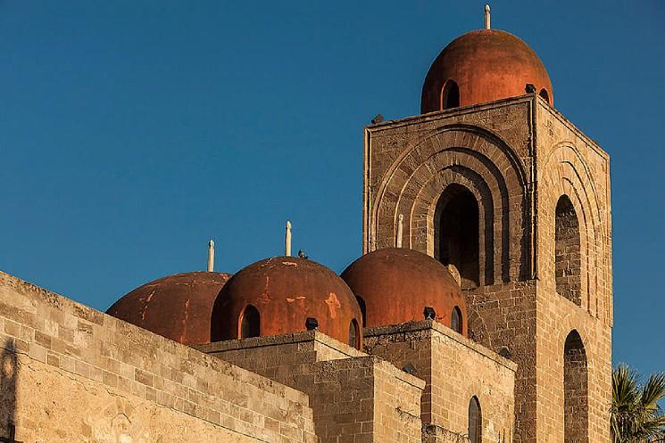 chiesa-san-g-eremiti1