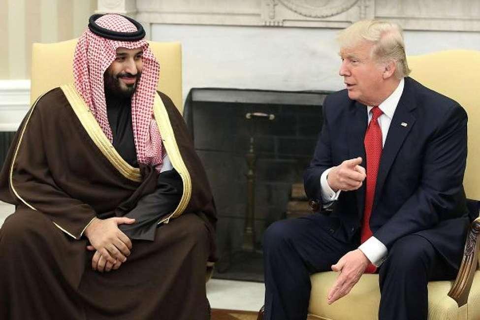 mohammed-bin-salman-trump-arabia-901739