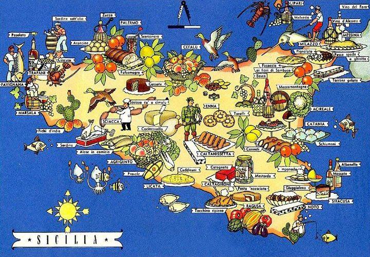 SICILIACIBO-MARSALANEWS-720x500