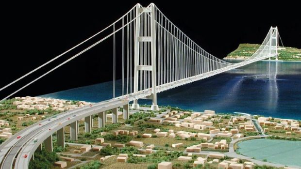 ponte_stretto_di_messina_resize03-620x349