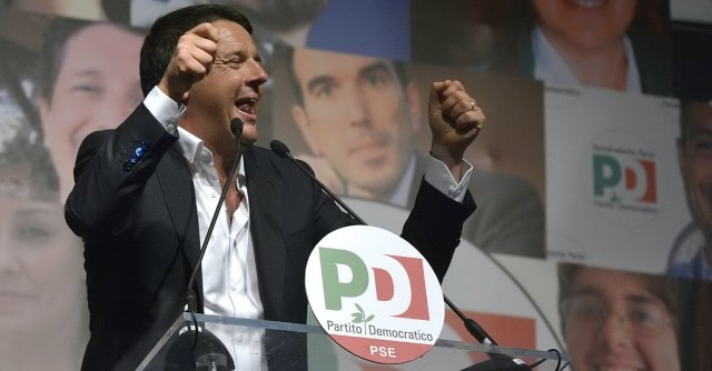 renzi-interna-new.jpg