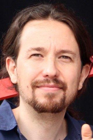 Pablo_Iglesias
