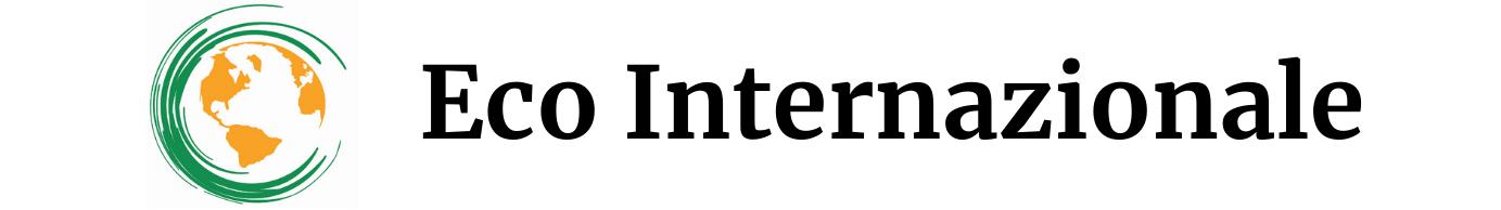 Eco Internazionale