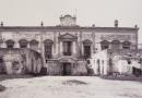 Villa Lampedusa, un astro che brilla ancora