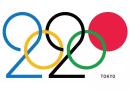 Verso Tokyo 2020: i Giochi più green della storia