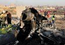 Volo 752 Ukraine International Airlines: abbattuto da due missili. I numeri della strage e i suoi precedenti