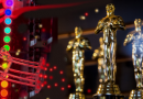 Oscar 2020, nomination e pronostici