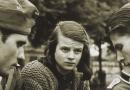 Die Weiße Rose (la Rosa Bianca): gli studenti universitari che sfidarono il regime nazista
