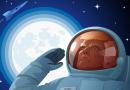 Alla conquista dello spazio