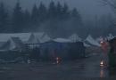 Migranti in Bosnia-Erzegovina: l'incubo di Vucjak