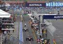 Verso il mondiale Formula Uno: cosa cambia quest'anno