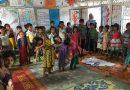 Bangladesh punta al futuro dei minori Rohingya