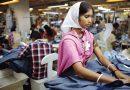 Bangladesh: il Coronavirus colpisce l'industria della moda