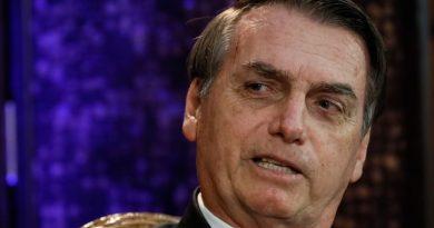 Il Brasile si prepara ad affrontare l'inadeguatezza di Bolsonaro