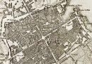 """La politica delle """"porte chiuse"""" nel 1624: l'epidemia più famosa di Palermo"""