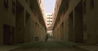 Aggressioni e malelingue: il silenzio della periferia