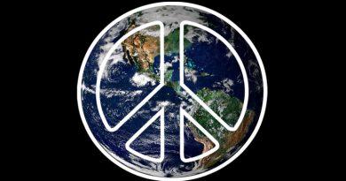 La pandemia ferma i conflitti armati nel mondo. Utopia o realtà?