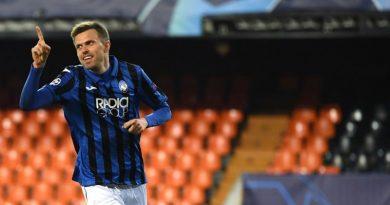 Atalanta-Valencia: un match «bomba» tra sport e coronavirus